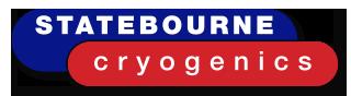 Statebourne Cryogenics